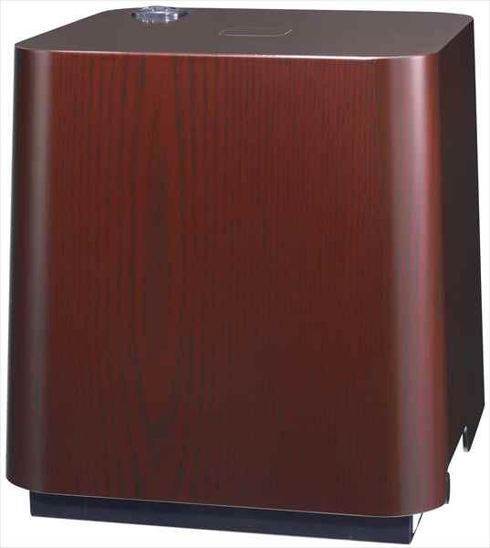 超音波式加湿器 コンフォームウッド DKW 1501WD ウッドタイプ 送料無料bfYy6gv7