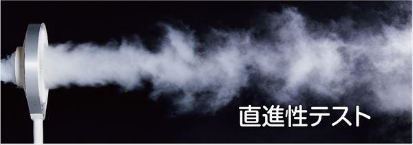 ZKL RE Ni diverse Smoke