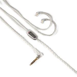 Luminox Audio LNA Reflection qdc-4.4mmL