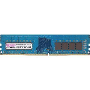 センチュリーマイクロ デスクトップ用 PC4-19200/DDR4-2400 16GB 288-pinUnbuffered DIMM 1.2v 日本製