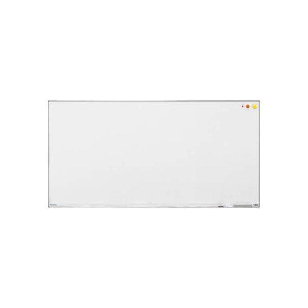 ホワイトボード NH-11