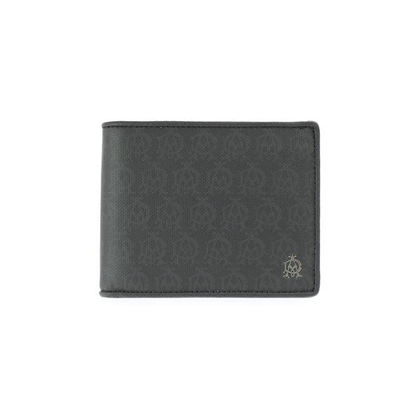 dunhill(ダンヒル) L2PA32A 二つ折り財布