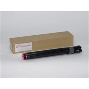 PR-L2900C-17 タイプトナー マゼンダ 汎用品 NB-TNL2900-17