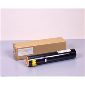PR-L9800C-11 タイプトナーイエロー 汎用品 (CT200614TYPE) NB-TNL9800-11