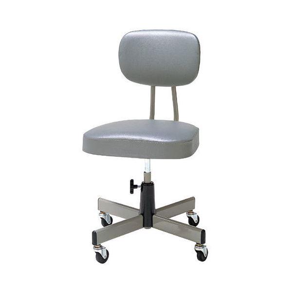 業務用 予約販売品 パソコンチェア 格安激安 事務椅子 事務用品 業務用お得セット ジョインテックス OAチェア R-115 オフィスチェア 事務イス グレー