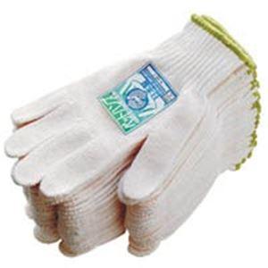 (まとめ買い)おたふく手袋 ペットハンズ作業手袋 12双 【×40セット】