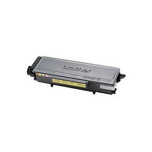 HL-5340D/5350DN/5380DN用大容量トナーカートリッジ