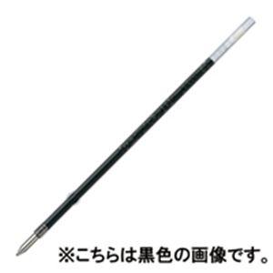 (業務用300セット) ぺんてる ボールペン替芯 ローリー BPS7-B2 赤 2本 ×300セット