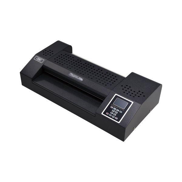 GBC パウチラミネーター GLMP3600【送料無料】
