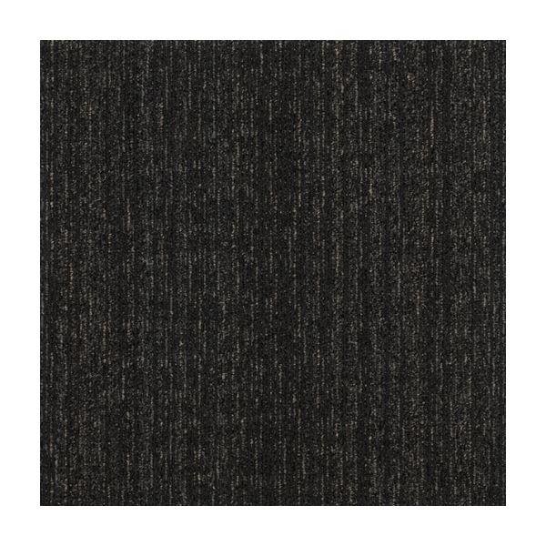 スミノエ タイルカーペット 日本製 業務用 防炎 撥水 防汚 制電 ECOS ID-5103 50×50cm 16枚セット【代引不可】