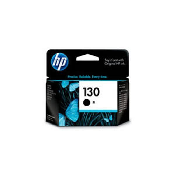 (業務用3セット) 【純正品】 HP インクカートリッジ/トナーカートリッジ 【C8767HJ HP130 BK ブラック】【送料無料】