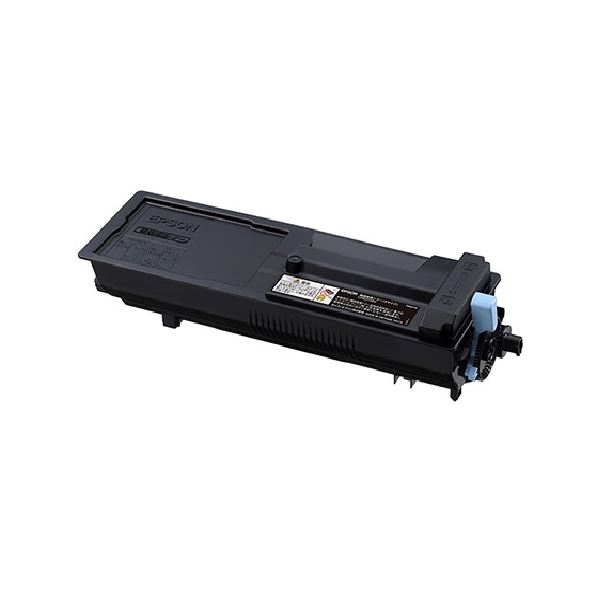 エプソン 環境推進トナー Sサイズ 6100ページ LPB3T28V