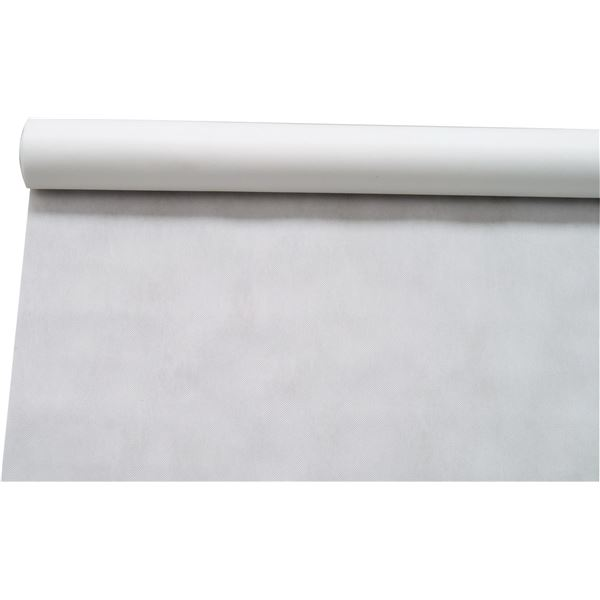 (まとめ)アーテック ●白不織布ロール10m巻(水彩可) 【×5セット】