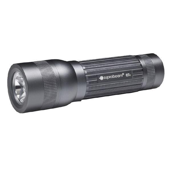 SUPRABEAM(スプラビーム) 507.2543 Q7 COMPACT LEDライト