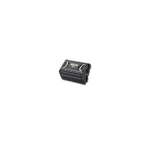 (業務用3セット) 【純正品】 NEC エヌイーシー インクカートリッジ/トナーカートリッジ 【PR-L2900C-31】 ドラム【送料無料】