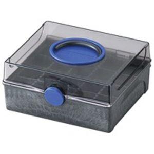 (業務用20セット) シャチハタ 印箱 IBN-02 中型 ×20セット