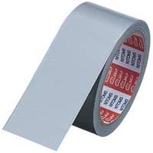 (業務用100セット) ニトムズ 多用途補修テープ J3910 ×100セット