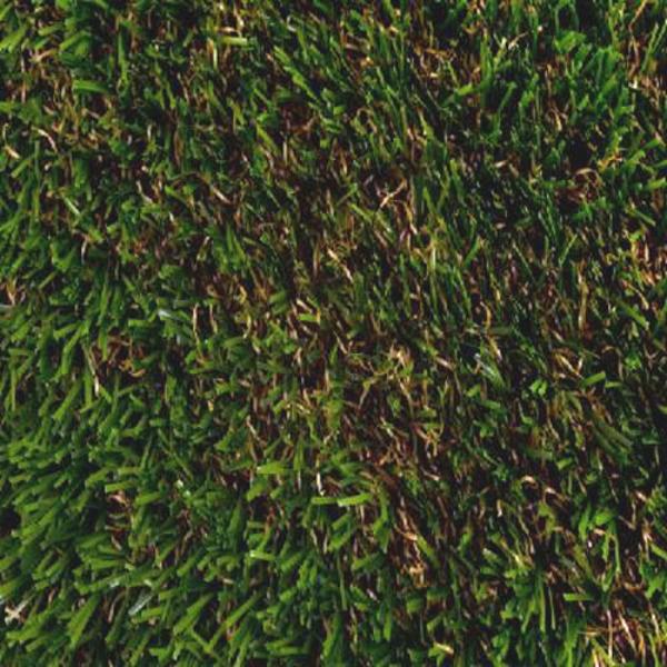 人工芝 モンテカルロ 2m×5m×H3.2cm FIFA/UEFA/FIH/ITF 連盟公認 〔ガーデニング用品/園芸〕【送料無料】