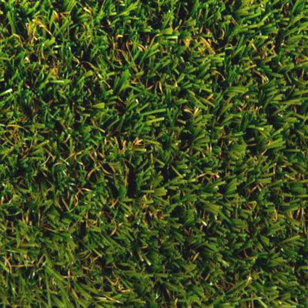 人工芝 ロンドン 1m×10m×H3.0cm FIFA/UEFA/FIH/ITF 連盟公認 〔ガーデニング用品/園芸〕【送料無料】