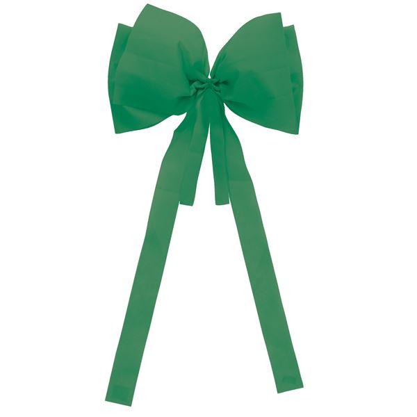 (まとめ)アーテック 背おえるかんたんリボン 緑 【×30セット】