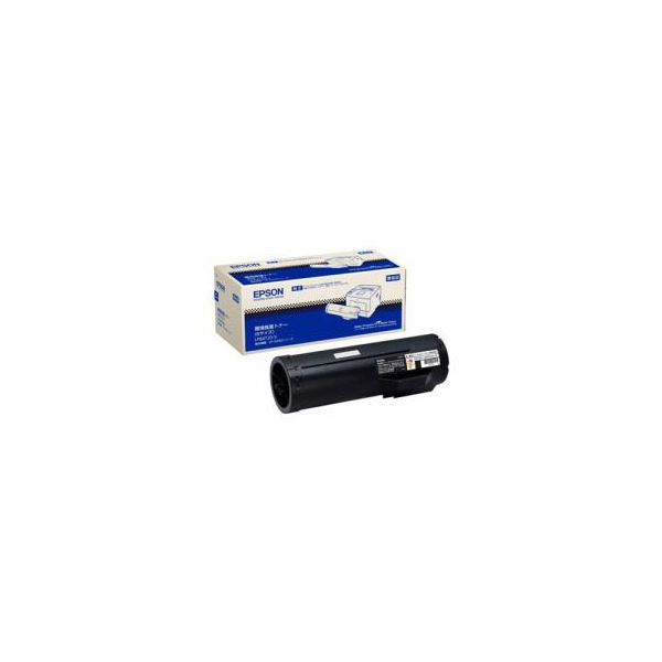 EPSON LP-S440DN専用 環境推進トナーカートリッジ Sサイズ ブラック LPB4T20V