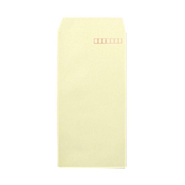 (業務用20セット) 菅公工業 封筒 長3 シ611 50枚 クリーム