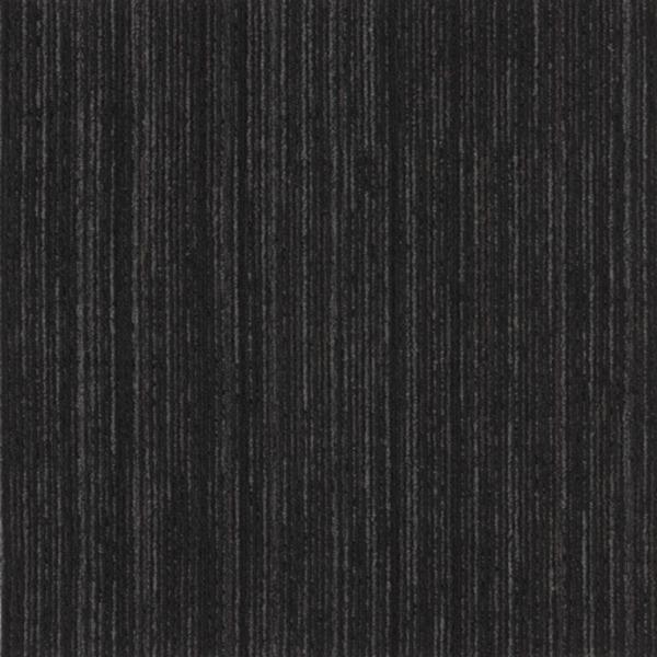 スミノエ タイルカーペット 日本製 業務用 防炎 撥水 防汚 制電 ECOS LX-1305 50×50cm 20枚セット【代引不可】