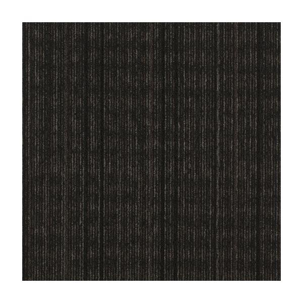 スミノエ タイルカーペット 日本製 業務用 防炎 撥水 防汚 制電 ECOS LX-1405 50×50cm 20枚セット【代引不可】