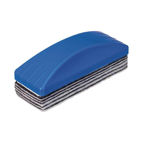 汚れた面が次々はがせるシートタイプ まとめ 初回限定 お買い得品 TANOSEEホワイトボード用イレーザー ×50セット 1個