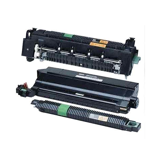 メーカー純正カラーレーザープリンタ用サプライ IBM ブラック現像体 53P9398 セール特価品 最安値に挑戦 1個