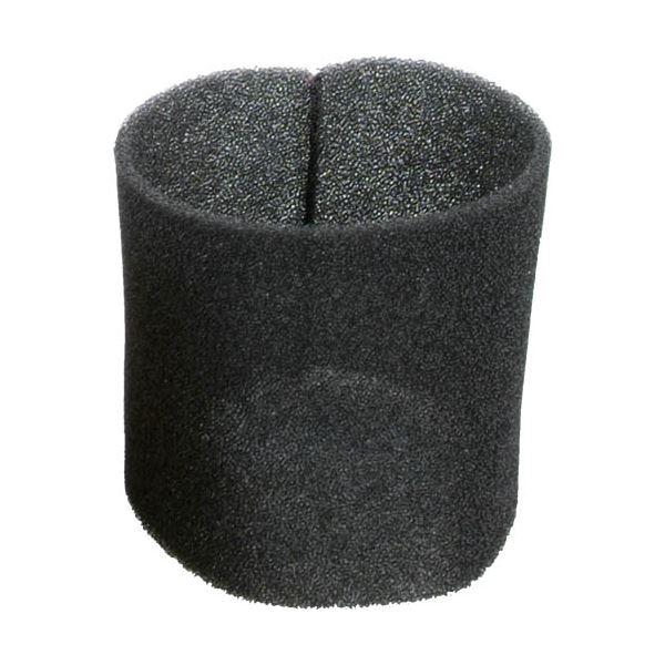 リョービ掃除機用スポンジフィルタ 公式 湿式用 です まとめ ×10セット 倉 3070307 1個