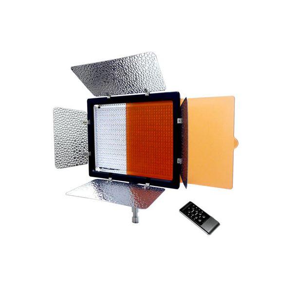 カメラアクセサリー その他カメラ関連製品 LPL LEDライトプロ L26995 安心の実績 高価 登場大人気アイテム 買取 強化中 VLP-10000X 色温度切り替えタイプ