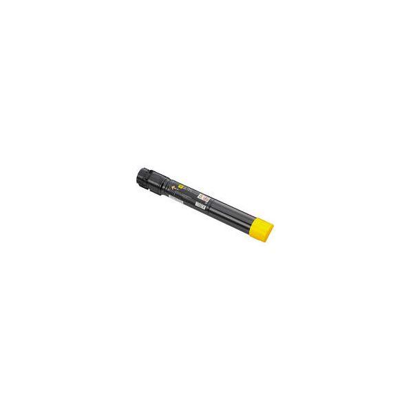 大容量トナーカートリッジPR-L9600C-16 汎用品 イエロー 1個