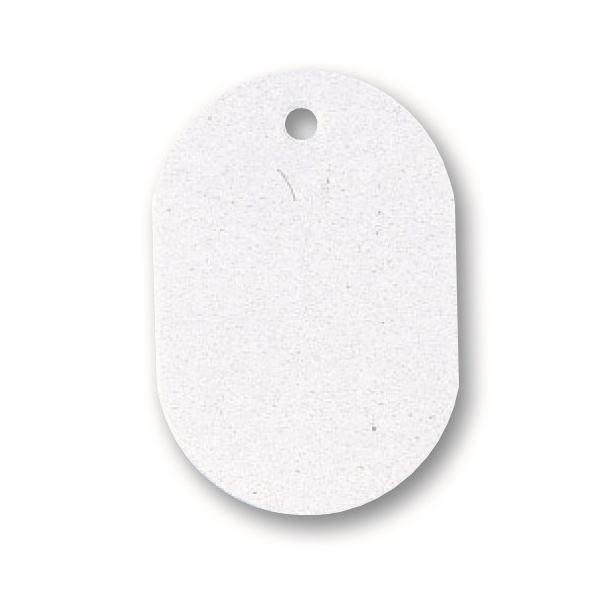 まとめ ソニック 番号札 売却 小 セール特別価格 無地 白NF-751-W ×10セット 1セット 100個:10個×10パック