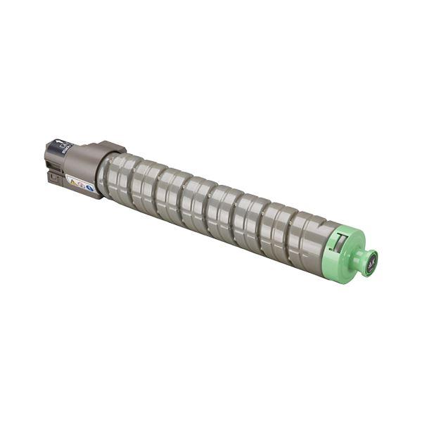 リコー IPSiO SPトナー C810ブラック 635016 1個