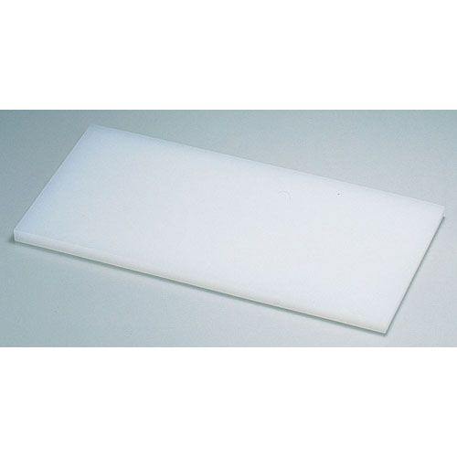 住友 抗菌プラスチックまな板 20MZ 900×450×H20 AMN06004【送料無料】