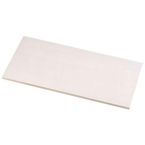 ダイキョー パルト 抗菌マナ板 セミプロW AMN62005