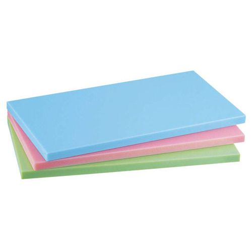 TONBO(トンボ) トンボ抗菌カラーまな板 600×300×30mm ピンク AMN803PI