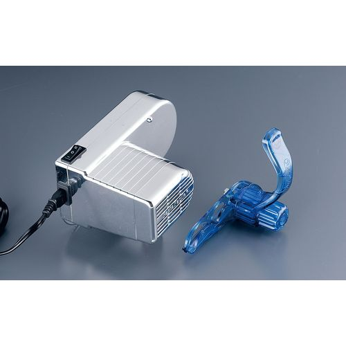 インぺリア パスタマシーンSP-150用 パスタモーター No.620 APS5701