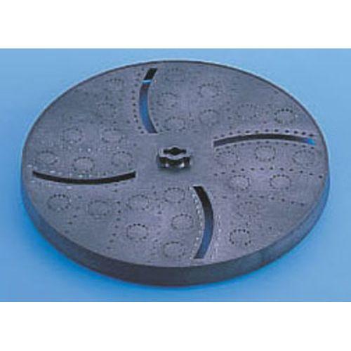 ハッピー スライスボーイMSC-90用 おろし円盤 (ステンレス製) CSL06011