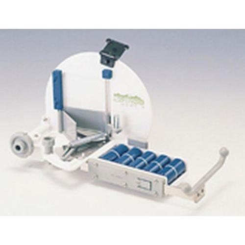 CHIBA ネギ丸専用 はす切り装置 CNG05