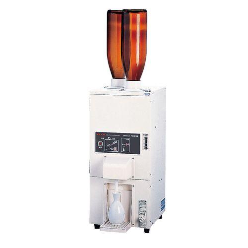 タイジ 全自動酒燗器 TSK-210B ESK6001【送料無料】