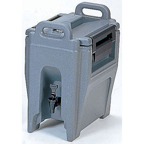CAMBRO(キャンブロ) ウルトラ カムティナー UC250 ダークブラウン FUL016C【送料無料】