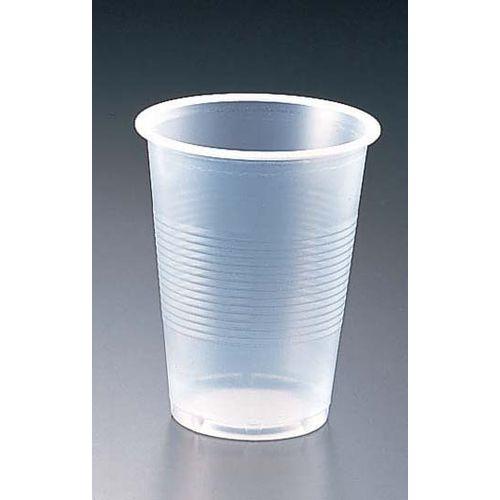 日本デキシー プラスチックカップ(半透明) 6オンス(3000個入) XKT6006【送料無料】
