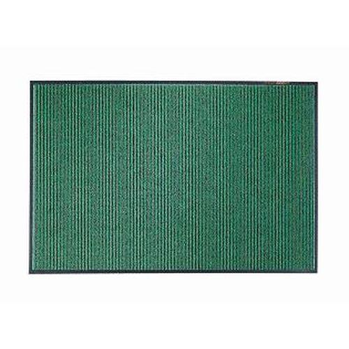 テラモト テラシックマット(除塵用) 900×1800 KMTA602【送料無料】