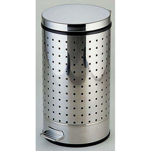 遠藤商事 SA18-0ペダルボックス P-6型 中缶付 KPD0801【送料無料】