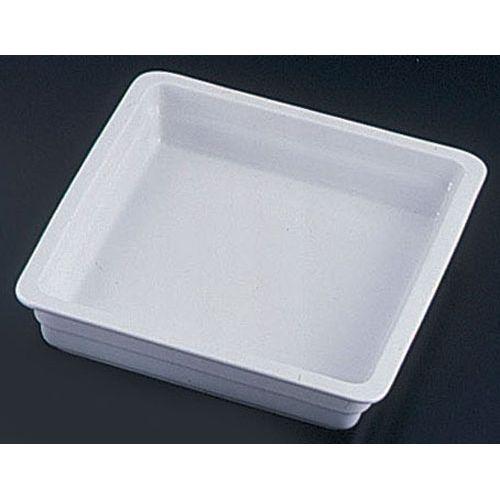 シェーンバルド 陶器製フードパン 2/3 9-880017-11 NHC05023