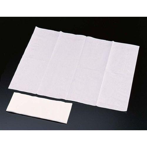 きんだい 紙2枚重ね8ッ折ナフキン (1ケース2,000枚入) PNHA0
