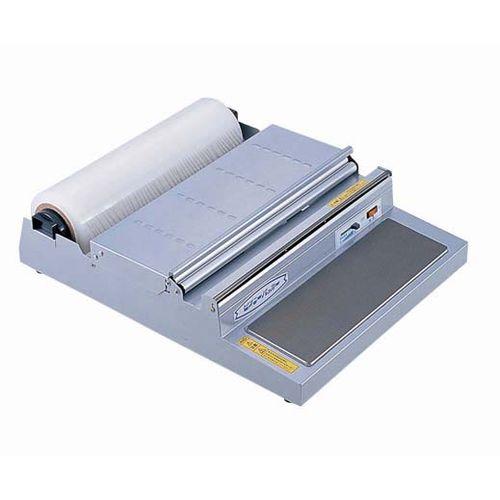 ピオニー ポリパッカー PE-405U型 XPT1701