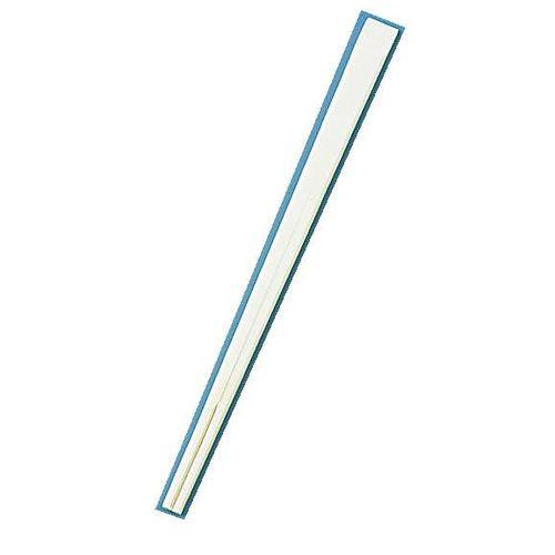 ツボイ 割箸 アスペン天削 20.5cm (1ケース5000膳入) XHS78  ツボイ 割箸 アスペン天削 20.5cm (1ケース5000膳入) XHS78